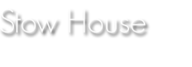 Stow House Mahawella